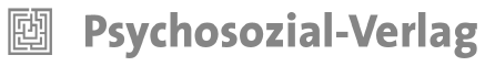 Verlags-Logo